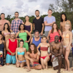 survivor-cambodia-second-chance