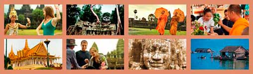 tours banner cambodia