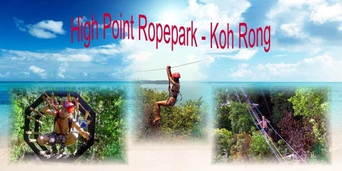 highpoint-ropepark-kohrong