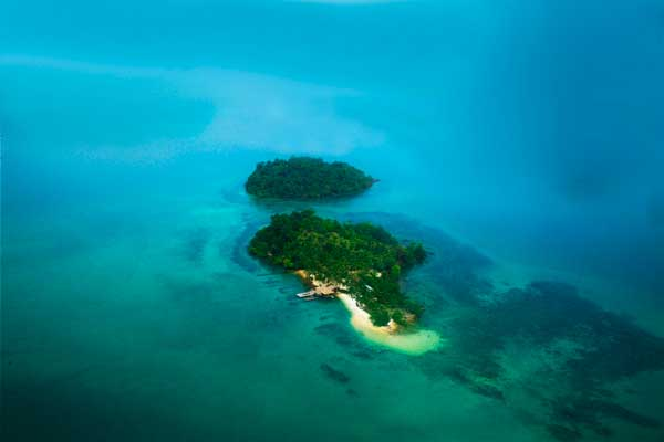cambodia-beach-3
